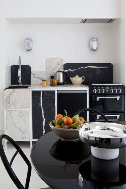 Cuisine Noir Et Blanc 197 by Photo Cuisine Ces 19 Petites Cuisines Qui Ont Du
