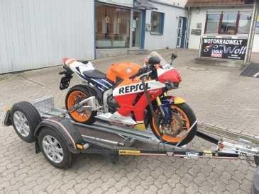 Motorrad Suche Deutschland by Kleinanzeigen Suchen Motorr 228 Der Deutschland