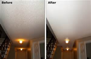cost of popcorn ceiling removal interior paint stain decorative services mills