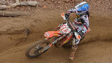 motocross race results motorcycle racing and race results