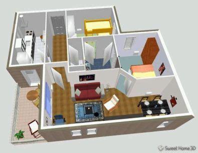 home design 3d browser gratis software om je huis in te richten fantv nl