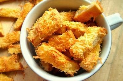 Daun Parsley 10 Gr cicipi lezatnya variasi olahan roti tawar beautynesia