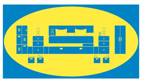Meuble Sur Mesure Ikea