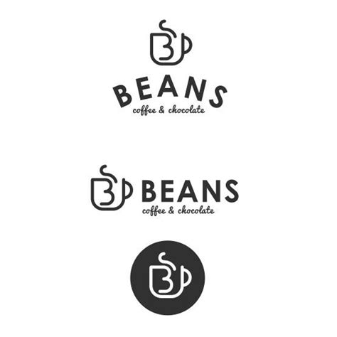 coffee house logo design 25 best ideas about coffee logo on pinterest coffee