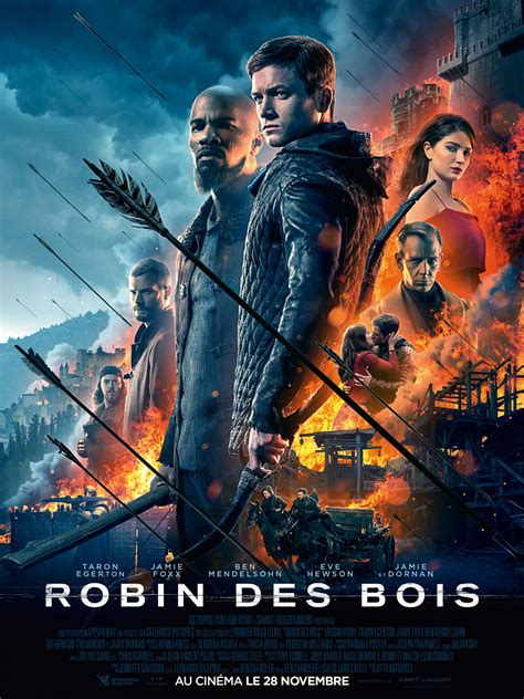film 2019 fahim streaming vf complet netflix robin des bois film 2018 allocin 233