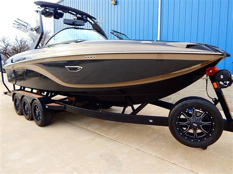 centurion boats ri237 for sale centurion boats for sale page 5 of 11 boats