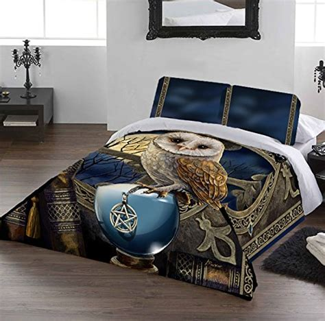 spell comforter halloween duvet cover how to temporarily change your