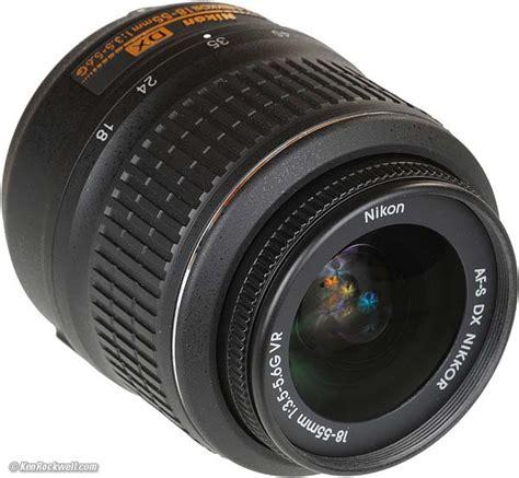 Nikon D600 Kit18 55mm Vr 3 new glass nikon 18 55 mm vr memoirs on a rainy day