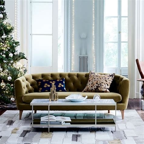 west elm cyber week sale save 20 on furniture home