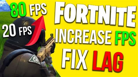 will fortnite run on a laptop new easy how to run fortnite on low end pc and laptop