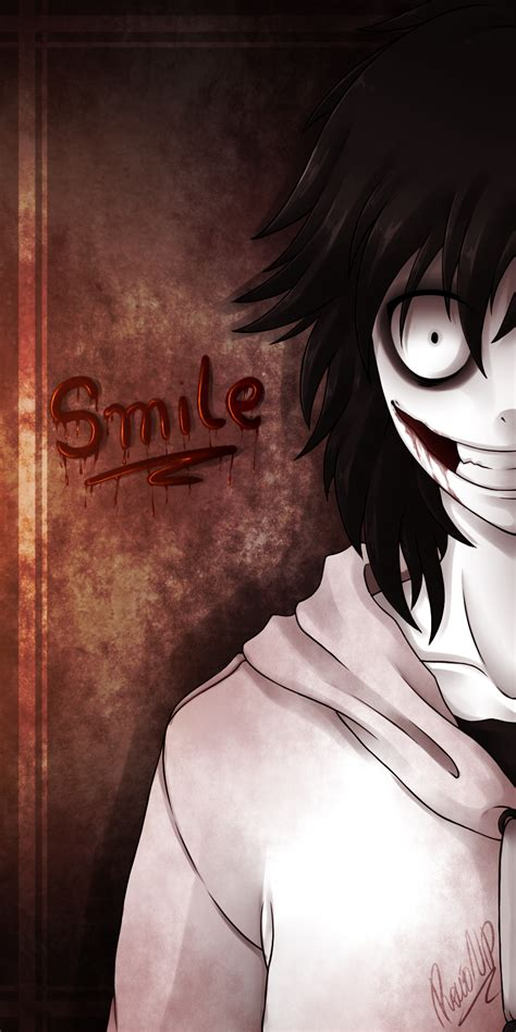 jeff the killer welcome to the nightmare