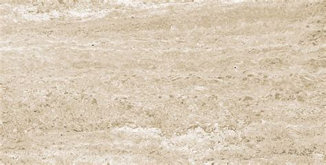travertino pavimento pavimento travertino affordable scala in travertino