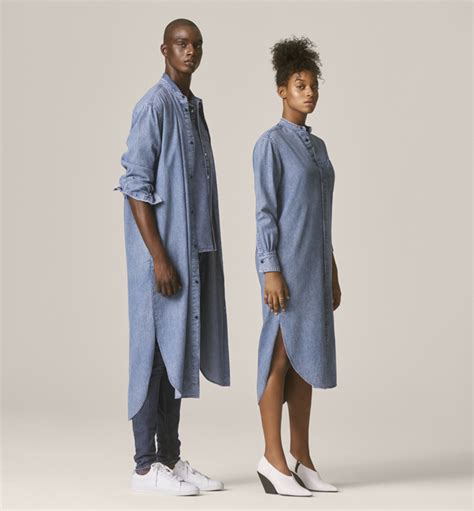 gender neutral clothes gender neutral clothing challenges the norms of modern