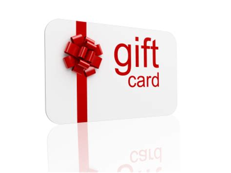 Gift Card Processor - gift card processing veritrans merchant services