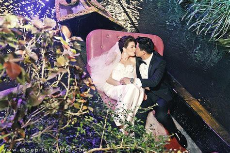 Carmina Zoren Wedding Song List by Zoren And Carmina Bb Np 33 Philippines Wedding