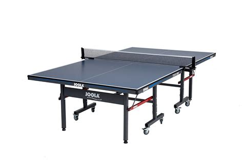 indoor outdoor ping pong table reviews best ping pong tables reviews 2018 s affordable indoor