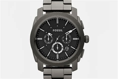 Jam Tangan Original Lazada jual jam tangan tas fossil original lazada co id