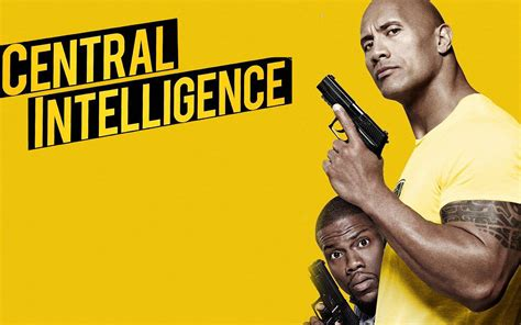 review film rock n love 2015 terbaru download film download central intelligence 2016 mp4 hollywood movie