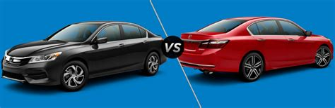 honda insight ex vs lx difference in accord sport and lx autos post