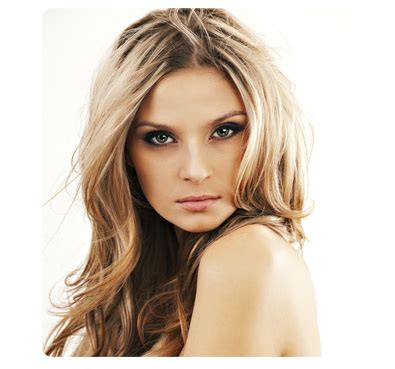new hair model 2015 ladies long hairstyles 2015 latest long haircuts and for