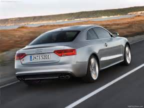 Audi A6 Hatchback Audi A6 Coupe 2014 Wallpaper