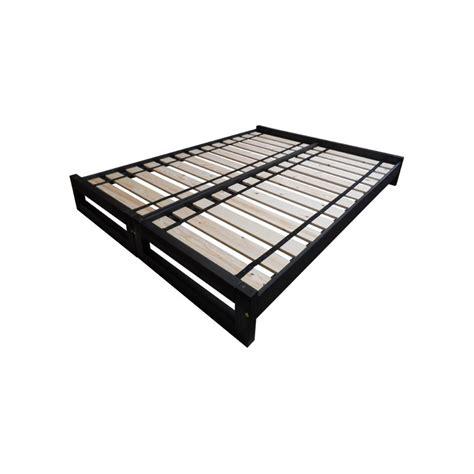 zen bed frames zen bed frame fujian modern platform bed my zen decor