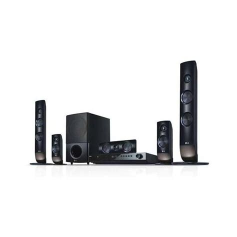 Home Theater Tv Lg lg tv matching design home theater ht856 price in india with offers specifications