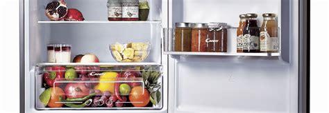 conservazione degli alimenti in frigo conservazione degli alimenti in frigorifero