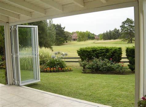 patios cerrados las 25 mejores ideas sobre planos de p 233 rgola en pinterest