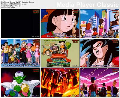 download film the exorcist bahasa indonesia download film anime dragon ball gt episode 40 bahasa