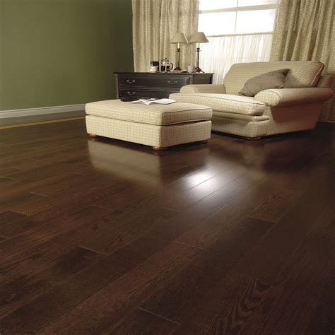 mirage vienna maple lock hardwood flooring