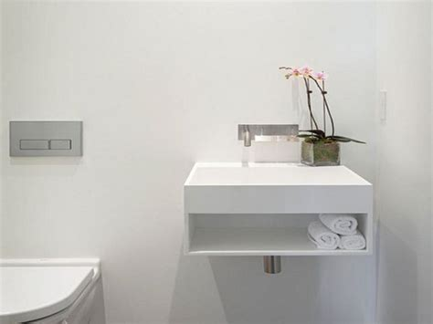 special ideas small pedestal sink � the kienandsweet