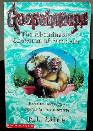 list of goosebumps books with pictures goosebumps books luke s board