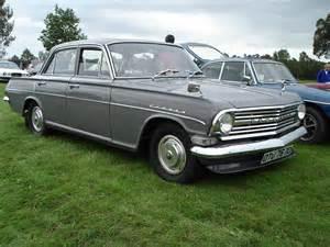 Vauxhall Cresta File Vauxhall Cresta Pb 1966 Jpg