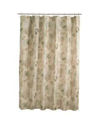 maytex mills shower curtain shower curtains shower liners bealls florida