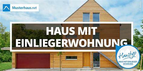Haus Preise Einfamilienhaus by Einfamilienhaus Mit Einliegerwohnung Im Keller Loopele