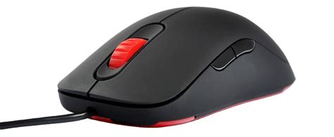 Mouse Zowie zowie am reviews and ratings techspot