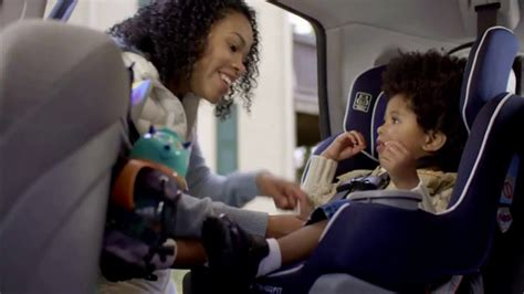 Doctors Car Insurance 2 by 2 Go Auto Insurance Tv Commercial Works For Me