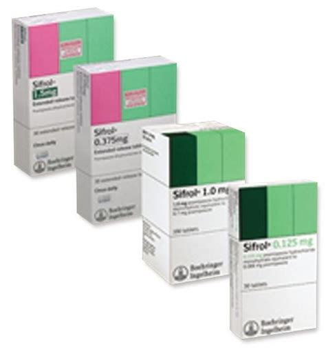 Sifrol Er 0 75mg image of sifrol er xr tab 0 375 mg 0 375 mg tablet mims malaysia