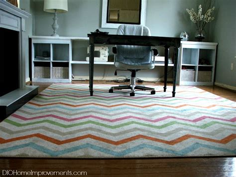 mohawk chevron rug multi colored chevron rug roselawnlutheran
