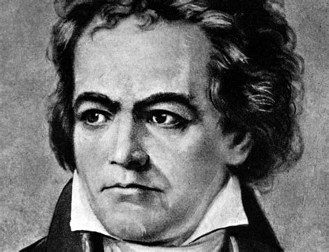 beethoven biography deaf ludwig van beethoven biography german composer share the