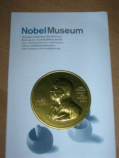 chocolate and the nobel prize the book of brain food books the that stumped niels bohr webb science