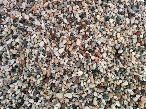 la ghiaia ghiaia tonda 6 16 chizzola armando inerti scavi