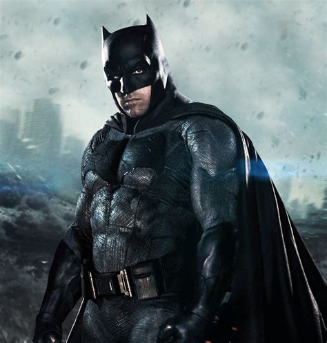of batman image batman promo jpg dc extended universe wiki
