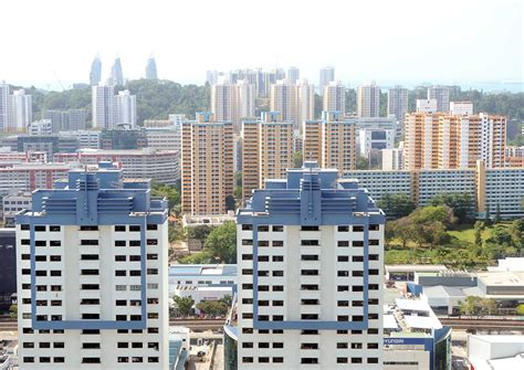 things to consider when buying an older home primary residential mortgage inc california buying an old hdb flat here are some things to consider