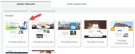 thrive architect review best visual page builder plugin