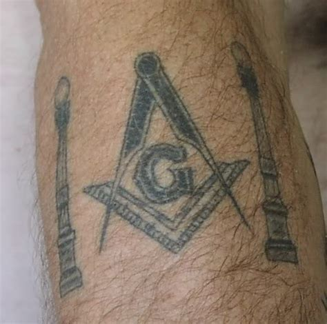 masonic tattoos designs top 9 masonic designs styles at