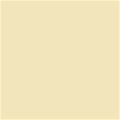 sherwin williams moon paint color sw 6679 moon from sherwin williams