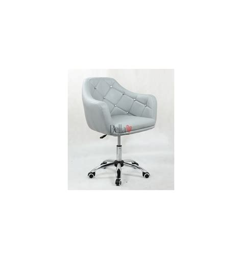 gas lift stool on wheels gas lift chairs on wheels for sale grey salon chairs for