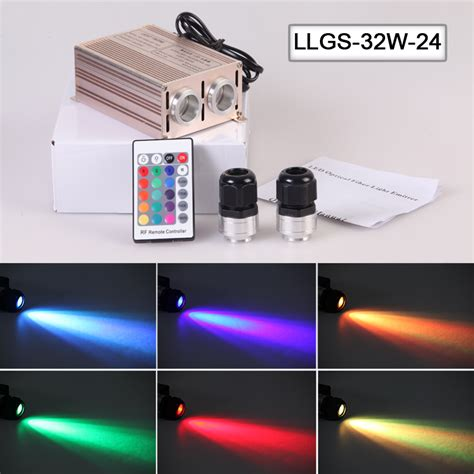 Online Get Cheap Star Ceiling Projector Aliexpress Com Ceiling Light Projector
